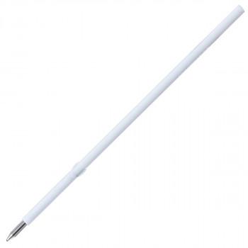 Синий стержень для ручки 2200