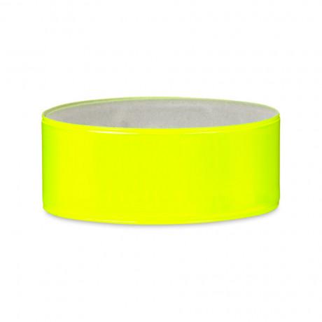 Светоотражающий слеп-браслет 3M