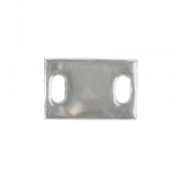 Светоотражающий элемент для шнурков AGR  Reflomax (набор 2 шт.)