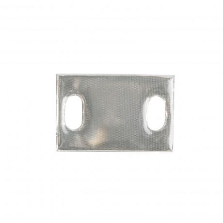 Светоотражающий элемент для шнурков Reflomax AGR (комплект 2 шт)