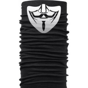 Бандана-трансформер маска...
