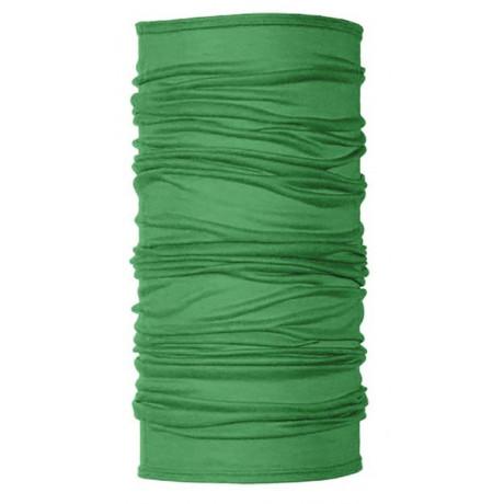 Бандана-трансформер (бафф), зелёный