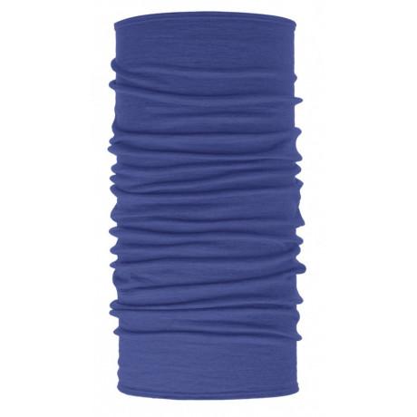 Бандана-трансформер (бафф), синий