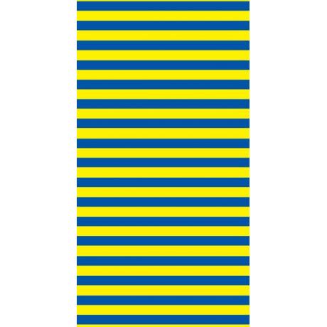 """Бандана-трансформер (бафф), """"BT019/3"""""""