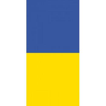 Бандана-трансформер прапор...