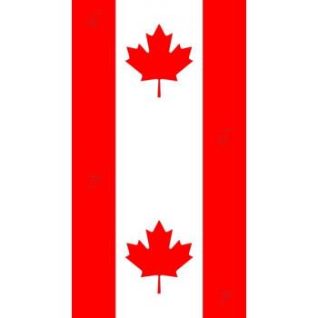 Бандана-трансформер Флаг...