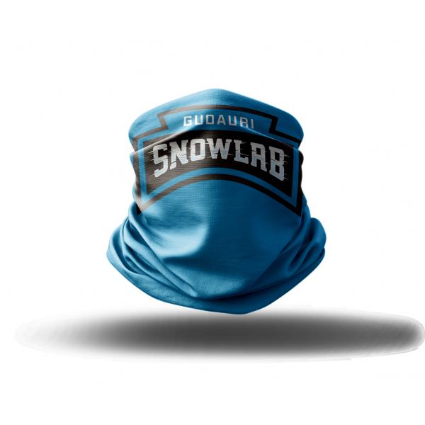 """Бандана-трансформер FairyTale """"SnowLab"""" (FTBNDТ025)"""