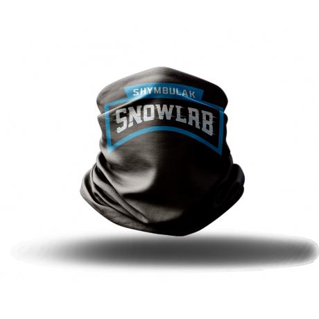 """Бандана-трансформер FairyTale """"SnowLab"""" (FTBNDТ026)"""
