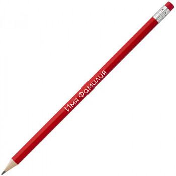 Именной карандаш Fairy Tale