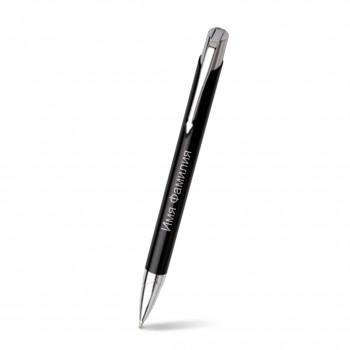 Именная ручка руководителя VIC