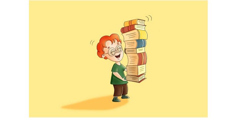 Рецензия на книгу от семейного психолога Лили Дубинской