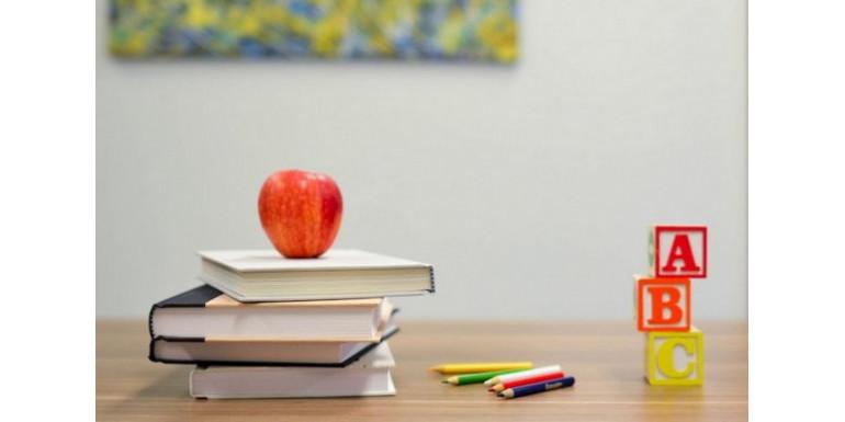 Три действенных способа заинтересовать ребенка английским